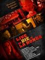 Live or Die in La Honda 2017