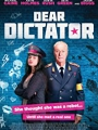 Dear Dictator 2017