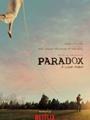 Paradox 2018