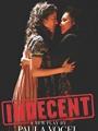 Indecent 2018