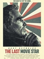 The Last Movie Star 2017