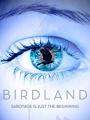 Birdland 2018