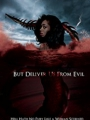 But Deliver Us from Evil 2017