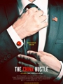 The China Hustle 2017