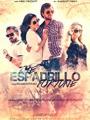 The Espadrillo Fortune 2017