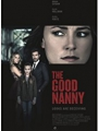The Good Nanny 2017