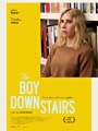 The Boy Downstairs 2017