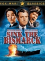 Sink the Bismarck! 1960