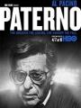 Paterno 2018