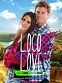Loco Love 2017