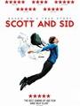Scott and Sid 2018