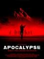 Apocalypse 2017