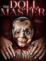 The Doll Master 2017