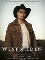 West of Eden 2017