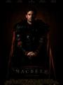 Macbeth 2018