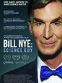 Bill Nye: Science Guy 2017