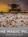 The Magic Pill 2017