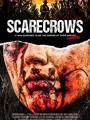 Scarecrows 2017