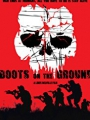 Boots on the Ground 2017