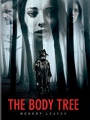 The Body Tree 2017