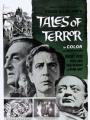 Tales of Terror 1962