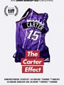 The Carter Effect 2017