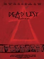 Dead List 1988