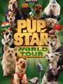 Pup Star: World Tour 2018