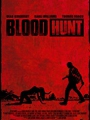 Blood Hunt 2017