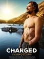 Charged: The Eduardo Garcia Story 2017