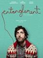 Entanglement 2017
