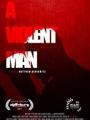A Violent Man 2017