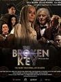 The Broken Key 2017