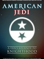 American Jedi 2017