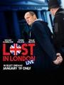 Lost in London 2017