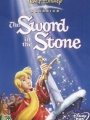 The Sword in the Stone 1963