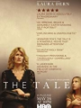 The Tale 2018