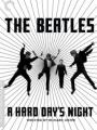"""A Hard Days Night"""" 1964"""