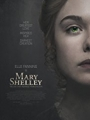 Mary Shelley 2017