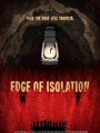Edge of Isolation 2018