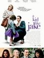 A Kid Like Jake 2018
