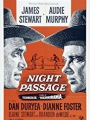Night Passage 1957