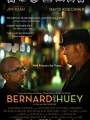 Bernard and Huey 2017