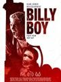 Billy Boy 2017