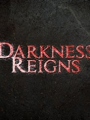 Darkness Reigns 2017