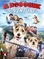 A Doggone Adventure 2018