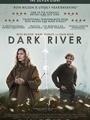 Dark River 2017