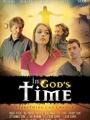 In God's Time 2017