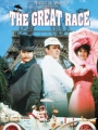 The Great Race 1965