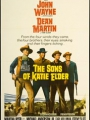 The Sons of Katie Elder 1965